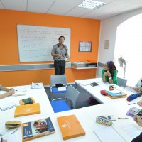 Intensive Business English in Mini Group in Malta. Course + Accommodation (2 weeks)