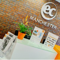 General English in Manchester. Course + Accommodation (4 weeks)