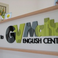 General English in Malta. Course + Accommodation (8 weeks)